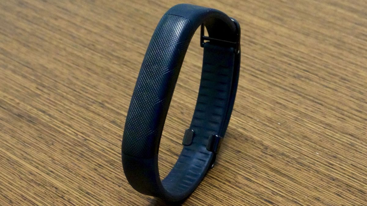 Jawbone Up2 review: a great basic fitness tracker