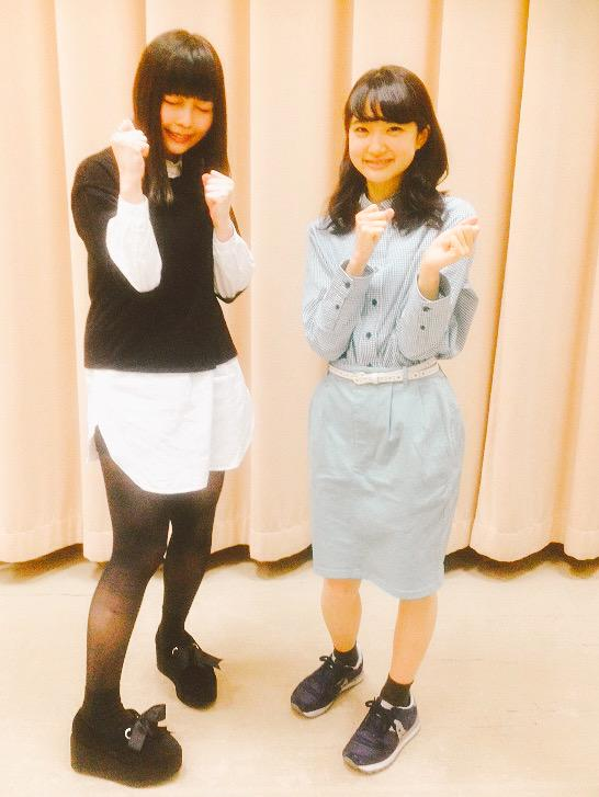 """Drop's on Twitter: """"【NHK FM ..."""