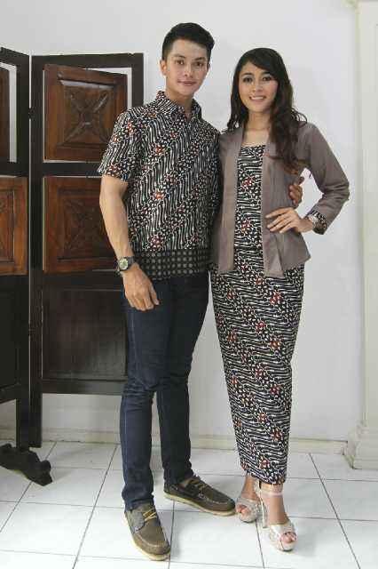 Batik modern batikhijabsyri  Twitter