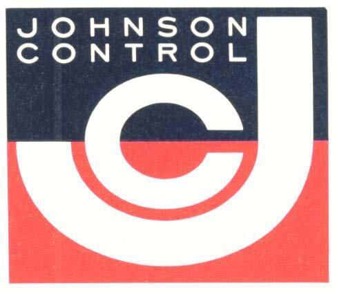 Johnson Controls on Twitter: