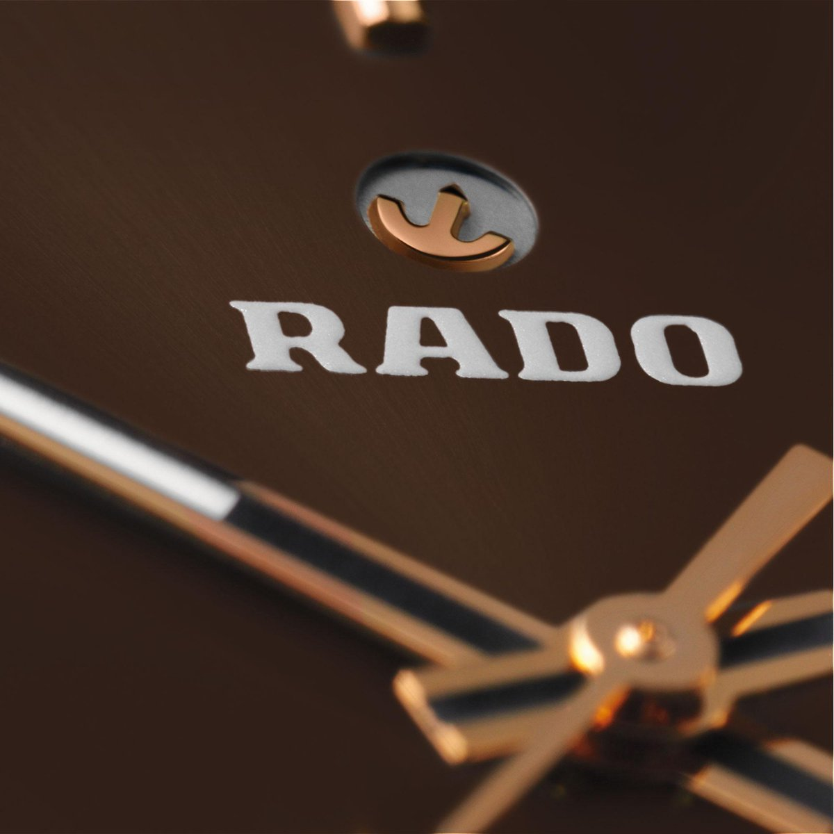 Rado on twitter didyouknow that the anchor symbol is moving and rado on twitter didyouknow that the anchor symbol is moving and can be seen on the dial of every rado automatic watch httpte0qmi7czmn biocorpaavc Choice Image