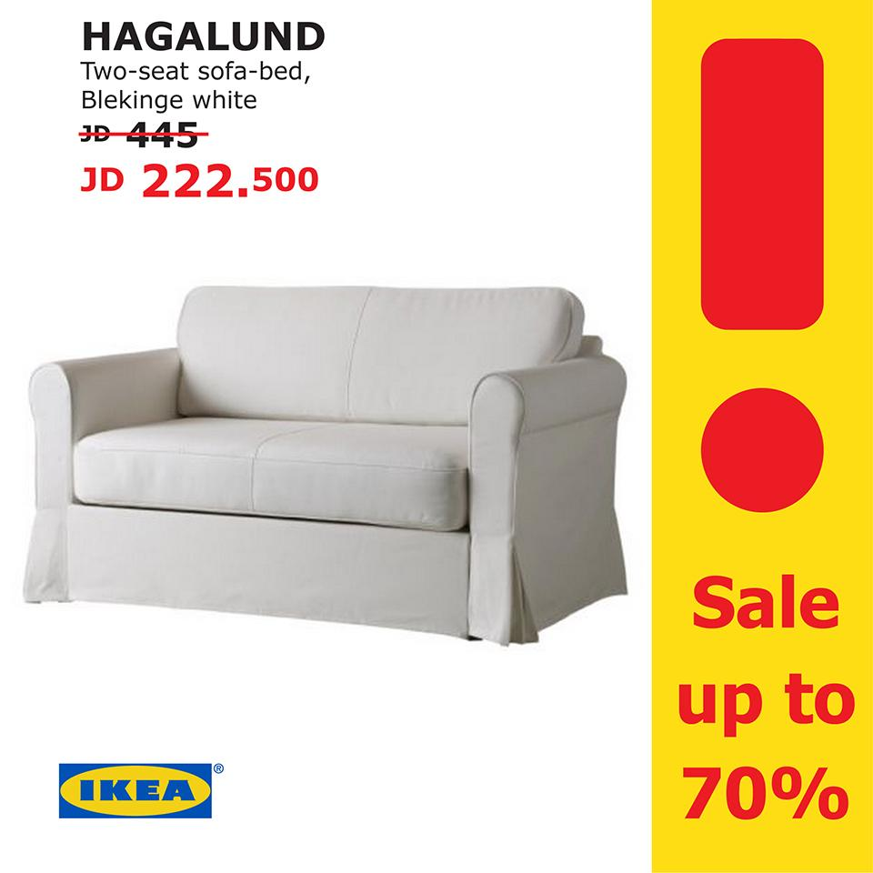 Magnificent Ikea Jordan On Twitter Create A Relaxing Area At Your Home Inzonedesignstudio Interior Chair Design Inzonedesignstudiocom