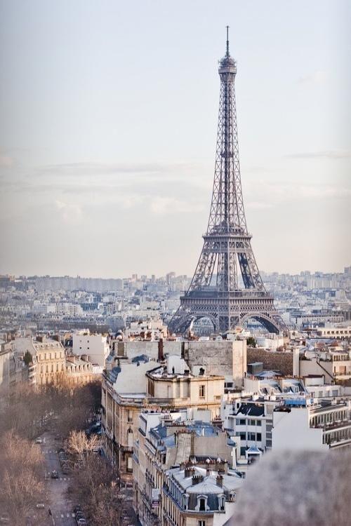 ------* SIEMPRE NOS QUEDARA PARIS *------ - Página 4 CDRMCErUsAATwgH