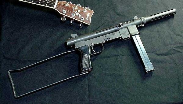 拳銃百科! (@hyjofih) | Twitte...