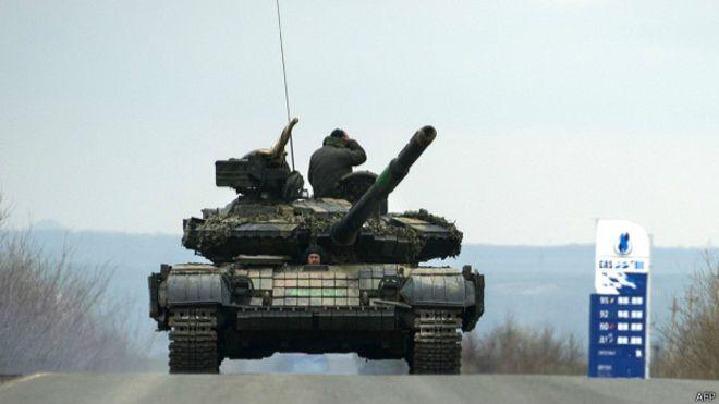 Режим прекращения огня на востоке Украины остается шатким, - ОБСЕ - Цензор.НЕТ 6277
