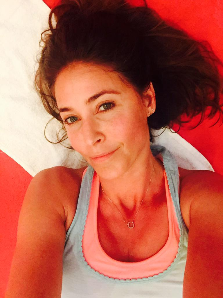 Twitter Lisa Snowdon nudes (69 foto and video), Topless, Fappening, Selfie, braless 2020