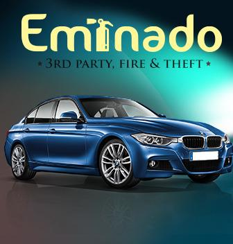 .@MyAutoGenius Insurance Products | EMINADO - 3rd Party Fire and Theft. #AlderFeature http://t.co/7J5dBHjEeq