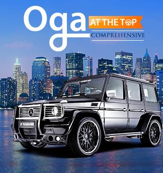 .@MyAutoGenius Insurance Products | OGA AT THE TOP – Comprehensive Cover. #AlderFeature http://t.co/eqmBfmNaox