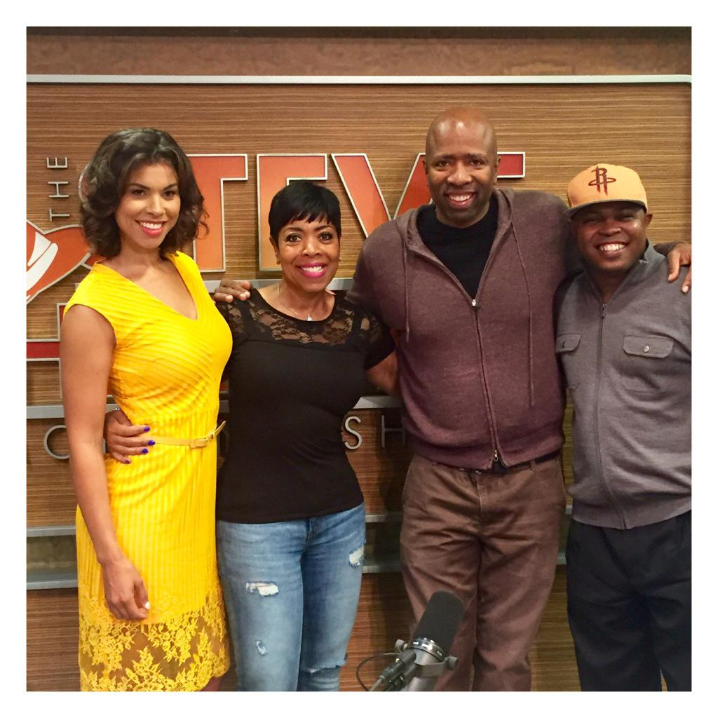steve harvey morning show strawberry letter shirley strawberry on quot great time w thejetontnt 24982 | CDSHFPmVAAA3YVN