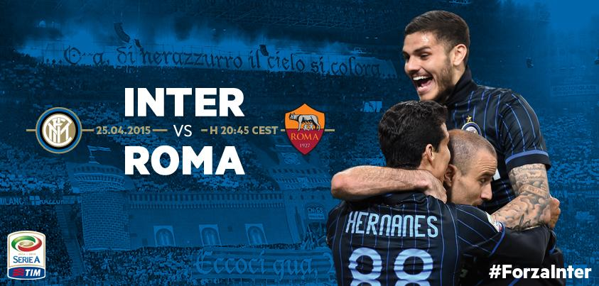 Serie A 32a: Inter-Roma Torino-Juventus, pronostici e quote scommesse