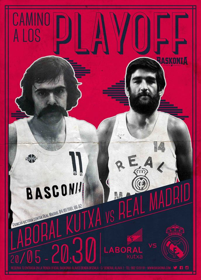 Baskonia-Real Madrid.Miércoles 20/05/15 a las 21:00 h CDSRDlyW0AAdYV-