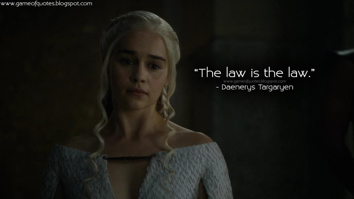 Image result for daenerys quotes