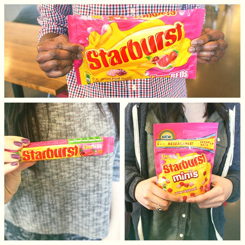 Your favorite red and pink chews. Your choice of size. Your choice of carrying case. How lucky are you? http://t.co/9OvbZeZslK