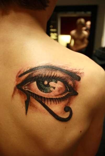 Tattoo Meanings Inkwithastory Twitter