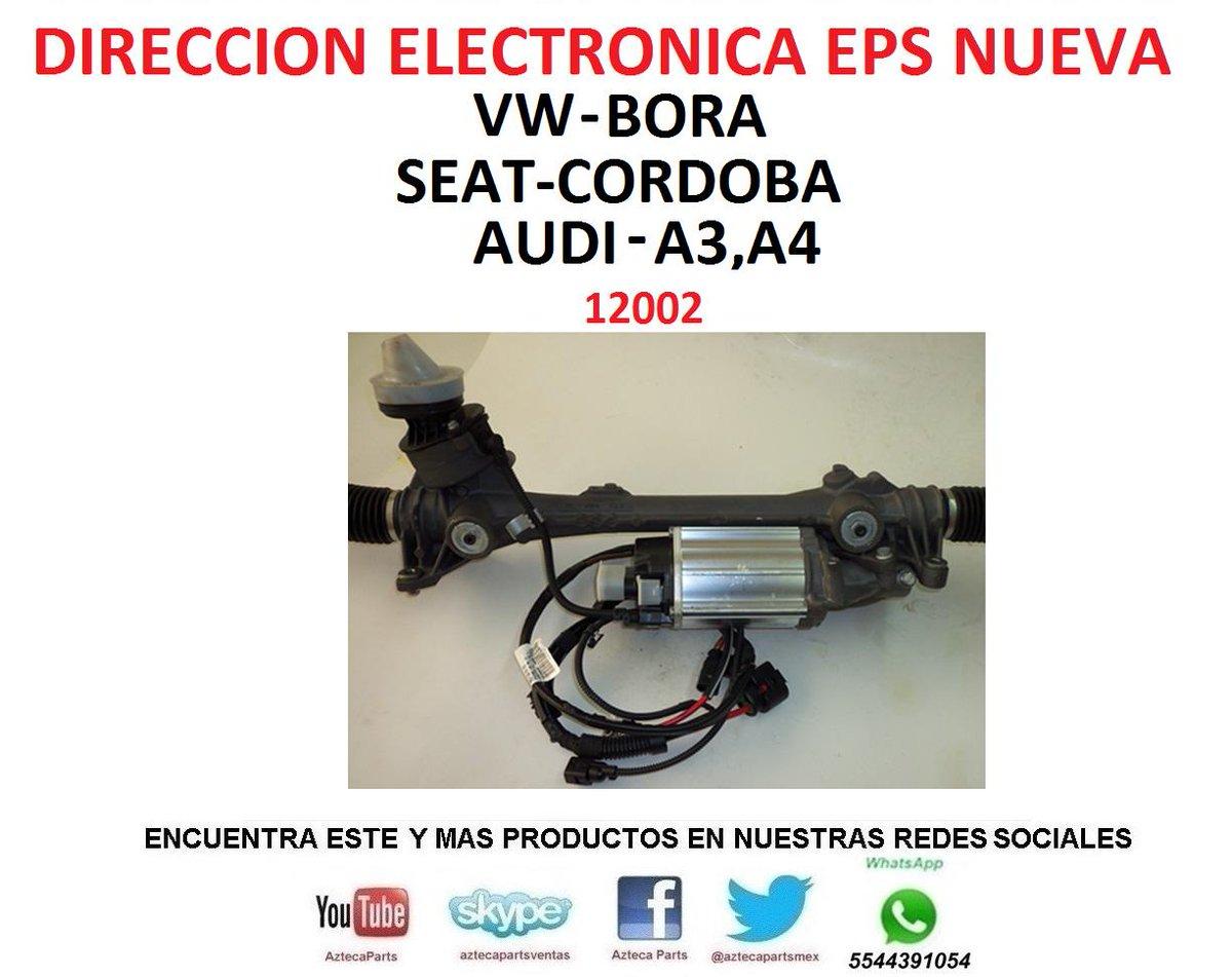 Azteca Parts SA CV on Twitter: