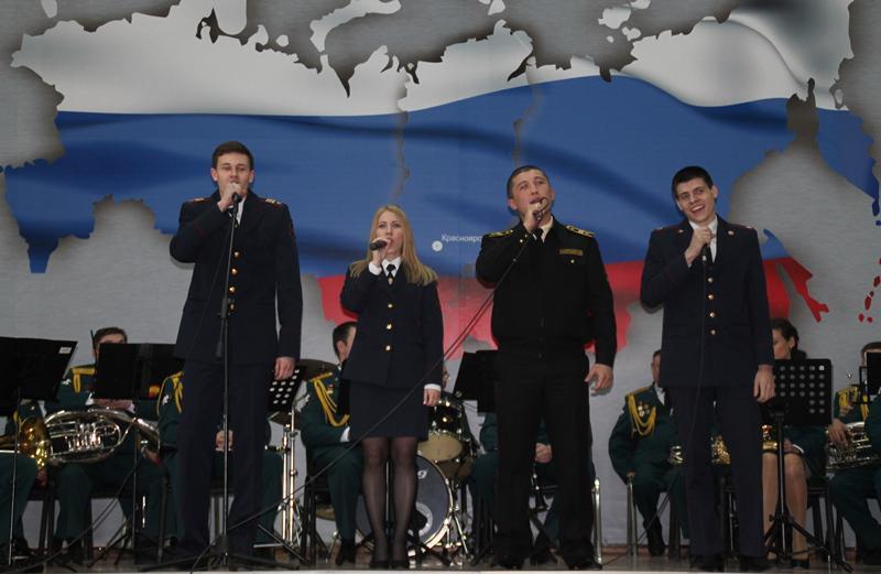 Госдеп США обвинил Россию в новом наращивании военного присутствия в Украине - Цензор.НЕТ 820