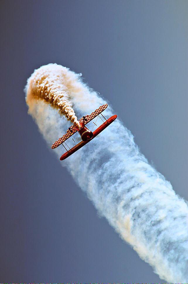 Fantastic ! pic.twitter.com/wDf3IgW8mM c Bletilla1   #aviation