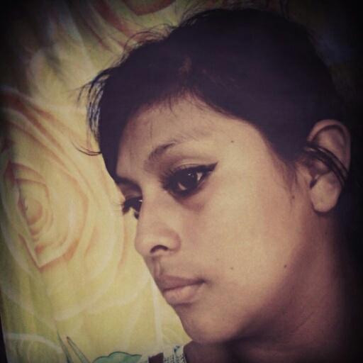 Suhul