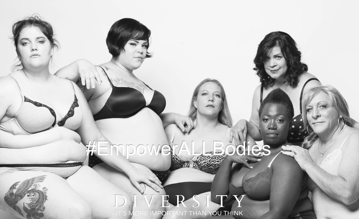 Hells yeah @militant_baker! http://t.co/XbAYogjahT http://t.co/mDKnLWGMHW