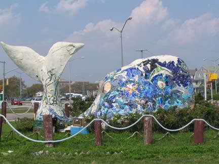 Image result for whaleamena