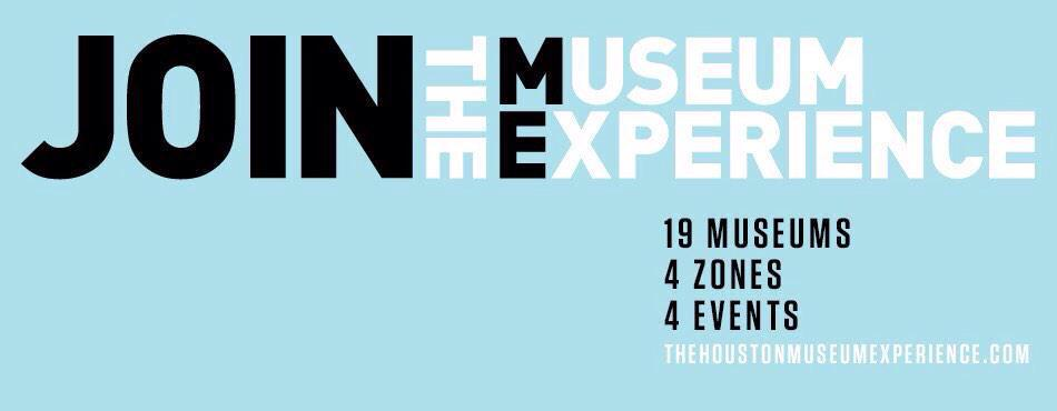 Museum Experience Zone 2 is this Sat, April 25! Join in on this cultural block party! Schedule http://t.co/IIboyvk5Fw http://t.co/C4uINN3b3U