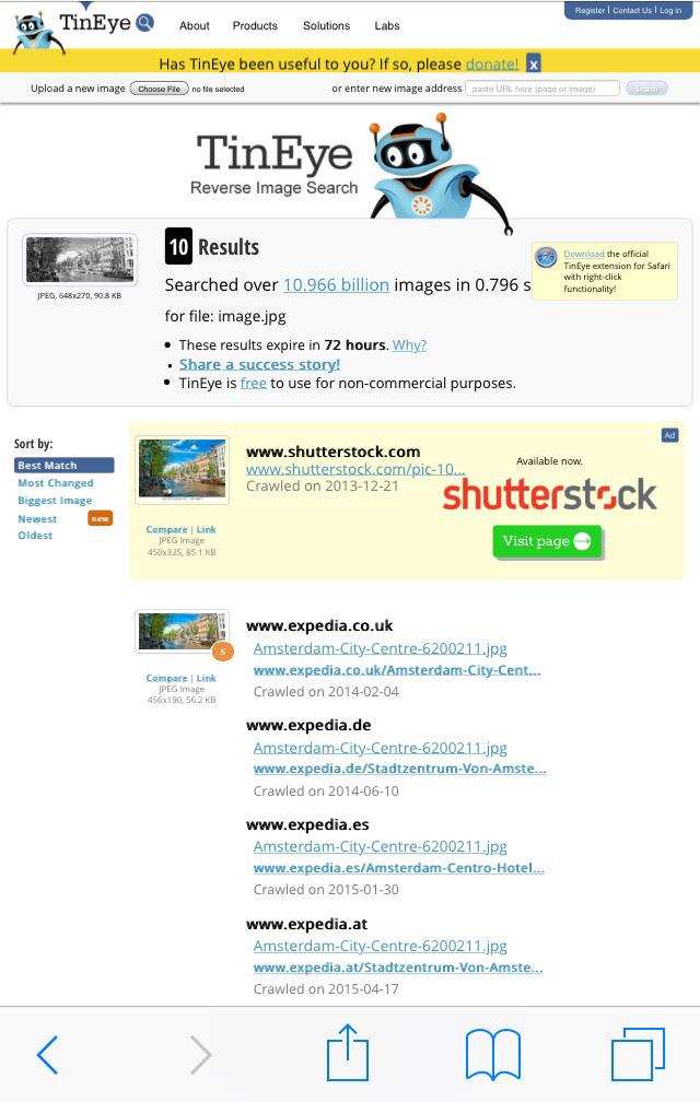 how to make a fake twitter page
