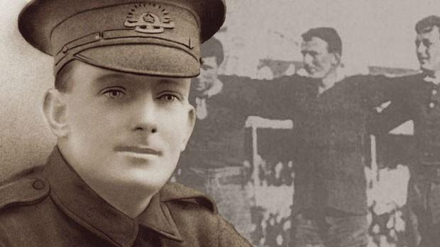 RT @SSFCRABBITOHS: Johnno Stuntz: A pioneer of Rugby League and a brave WWI solider. http://t.co/9EbD42uNXz #GoRabbitohs http://t.co/A68rdu…