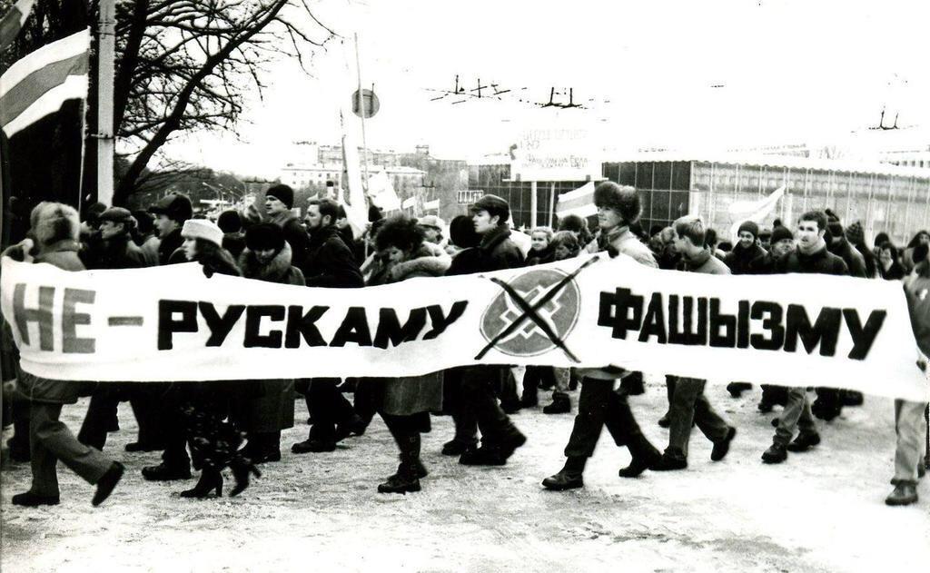 В Станице Луганской произошло боевое столкновение, - Москаль - Цензор.НЕТ 8804