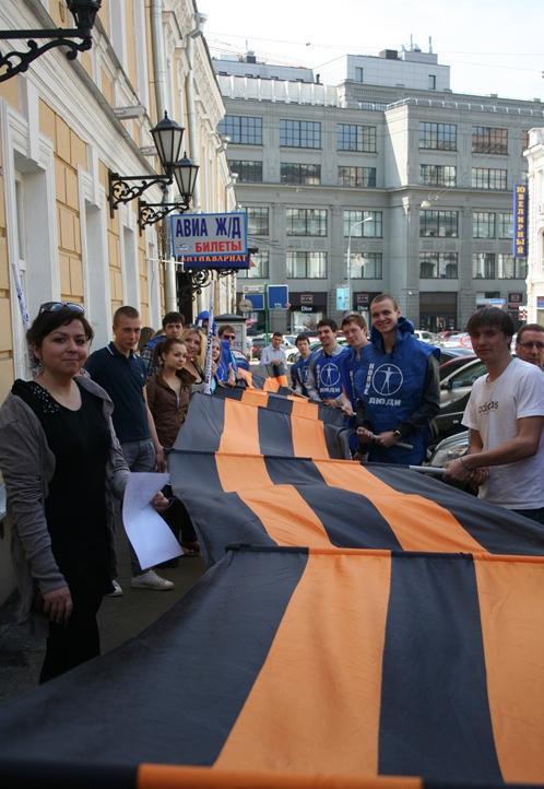 Яценюк назвал главные проблемы с предоставлением субсидий - Цензор.НЕТ 3804