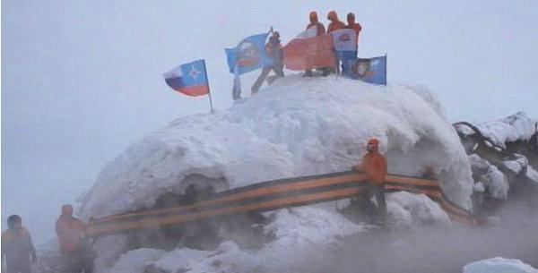 Яценюк назвал главные проблемы с предоставлением субсидий - Цензор.НЕТ 3787