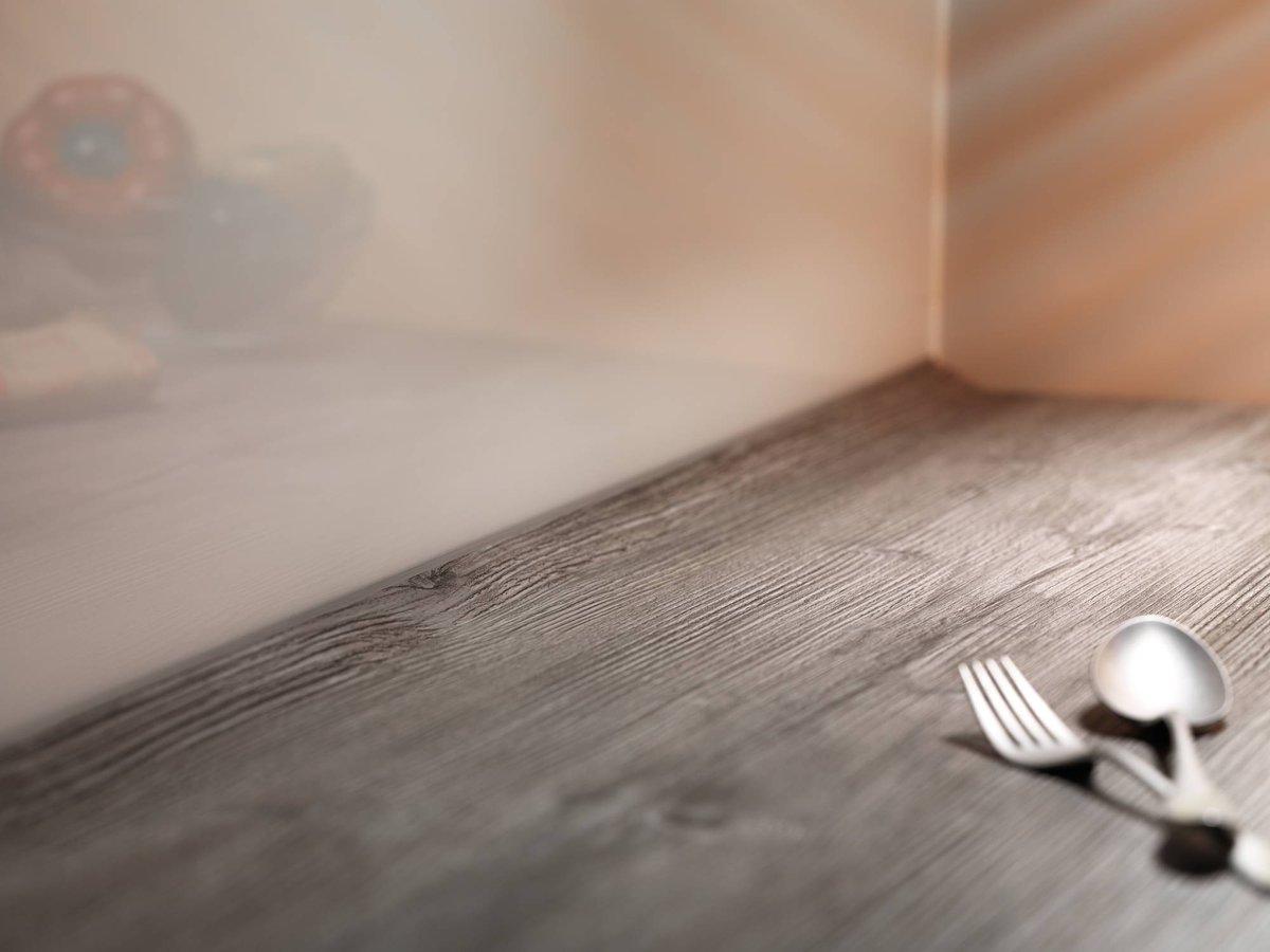 wandanschlussprofil kuche. Black Bedroom Furniture Sets. Home Design Ideas