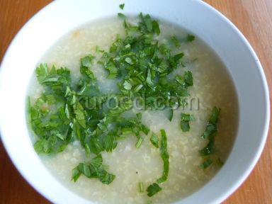 Рецепты древней славянской кухни