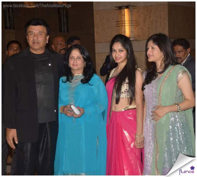 Asking why the U.S. isn't better at soccer is a really Anu malik family photo