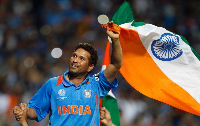Sachin Tendulkar: 10 photos of him we love #HappyBirthdaySachin http://t.co/cubUh689Jx