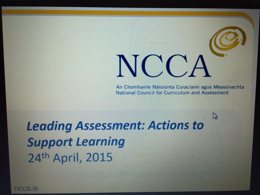 NCCA (@NCCA_ceo) 's Twitter Profile • TweetIz