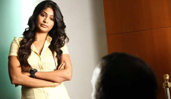 Vijayalakshmi quits acting, turns producer