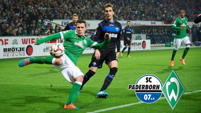 Bild Werder Twitter