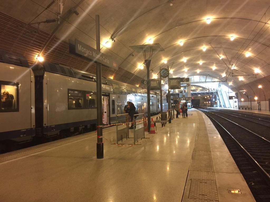 Tag gares sur Tout sur le rail CDWxdBMW4AAWjH6