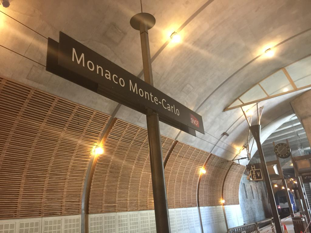 Tag gares sur Tout sur le rail CDWxdBPWMAAl-1t