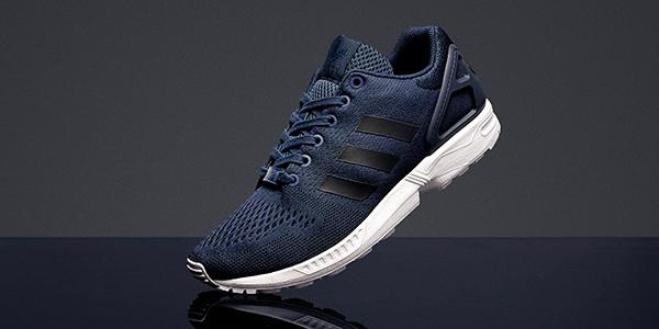 e55382e05 check out the latest colours in the adidas originals zxflux engineered mesh  only at jd
