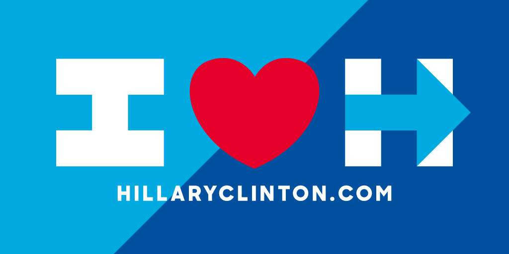 Hillary clinton on twitter where should we send your free hillary2016 bumper sticker http t co 69t5ckcctb http t co kou7tltvkp