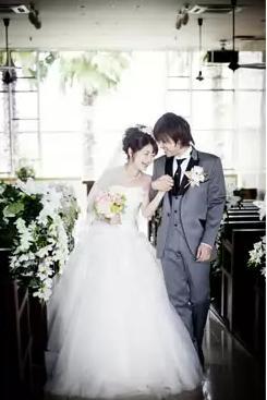 新イベント情報⑥ 公開結婚式―市来光弘さん、井ノ上奈々さん ご結婚おめでとうございます。行事に関する情報を更新更新しておりますので、必ず目をお通し下さいますよう宜しくお願い致します。http://t.co/AwZwnxQ5pQ http://t.co/1UmsQRz1cJ