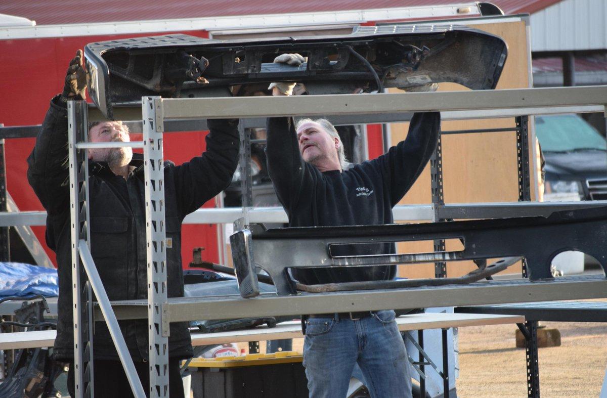 Grinwald Ford GrinwaldFord Twitter - Grinwald ford car show