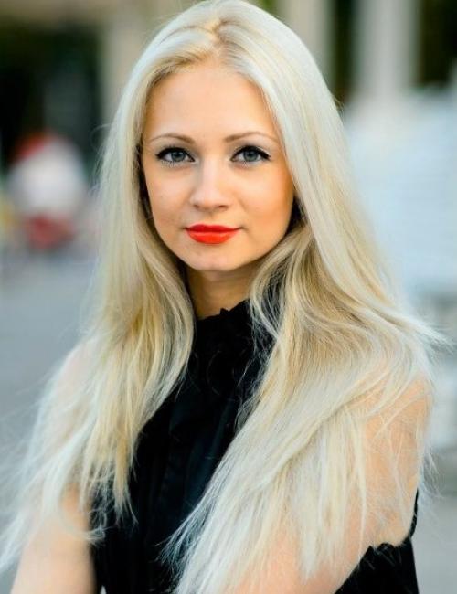 Ragazze di futura 28 images olga 20 anni vinniza ucraina agenzia matrimoniale futura futura - Diva futura provini ...