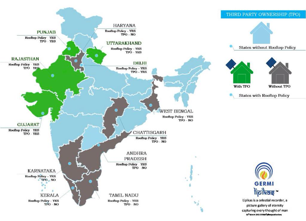 Latest India Map.Akhilesh Magal On Twitter Get Our Latest India Solar Net