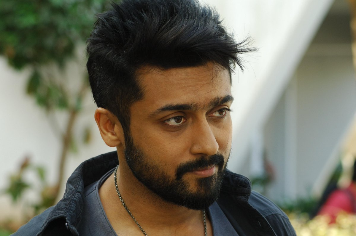 """surya fans club™ on twitter: """"○ anjaan movie #hd images"""