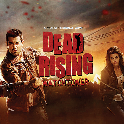 Crackle On Twitter Dead Rising Watchtower The Most Kick Ass Zombie Movie Is Now Streaming Only On Crackle Http T Co Ia5m5yqtei Http T Co Hu9b5gwre2