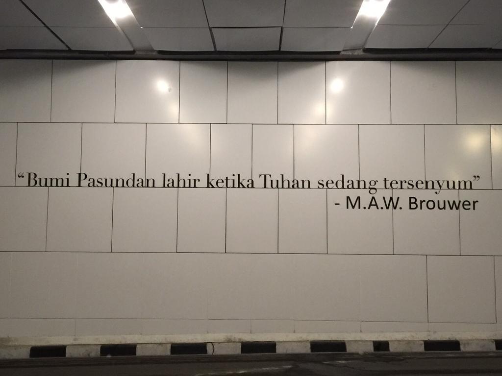 Quotes Bandung 3