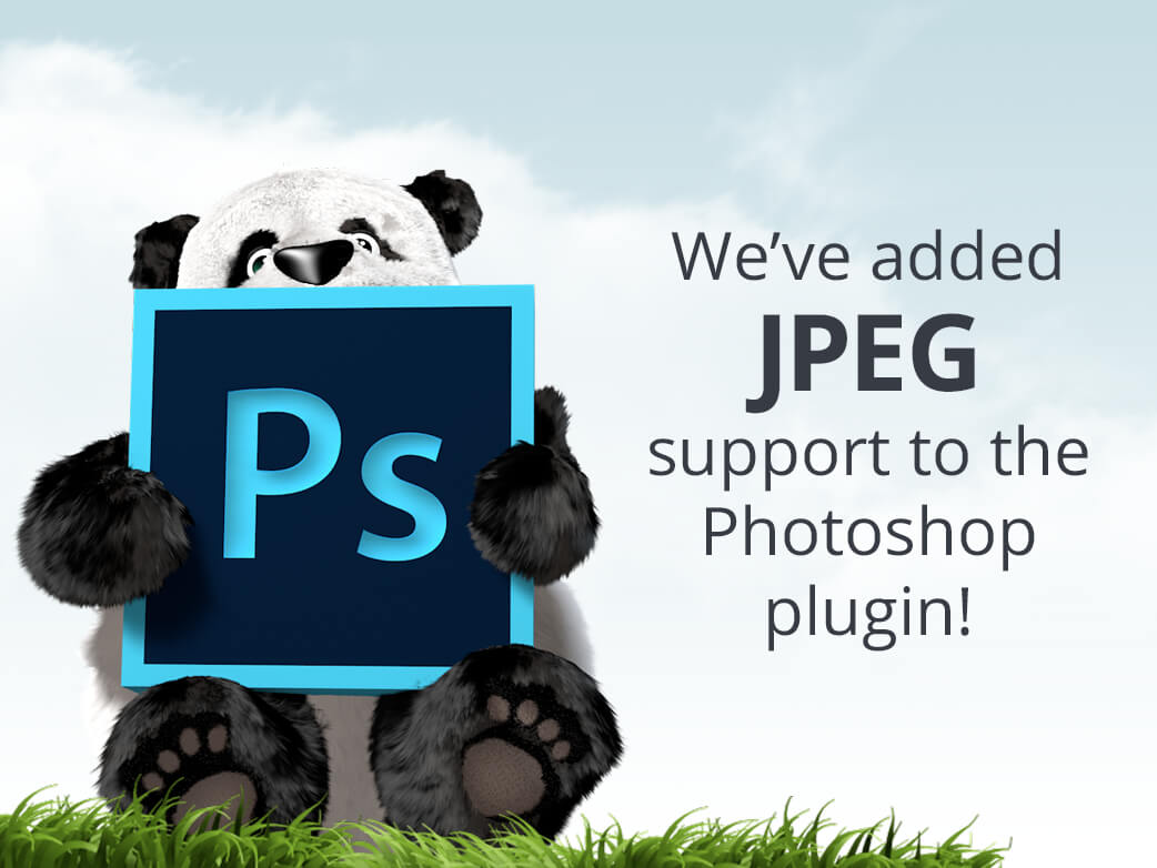 Tinypng Photoshop Plugin Full Version