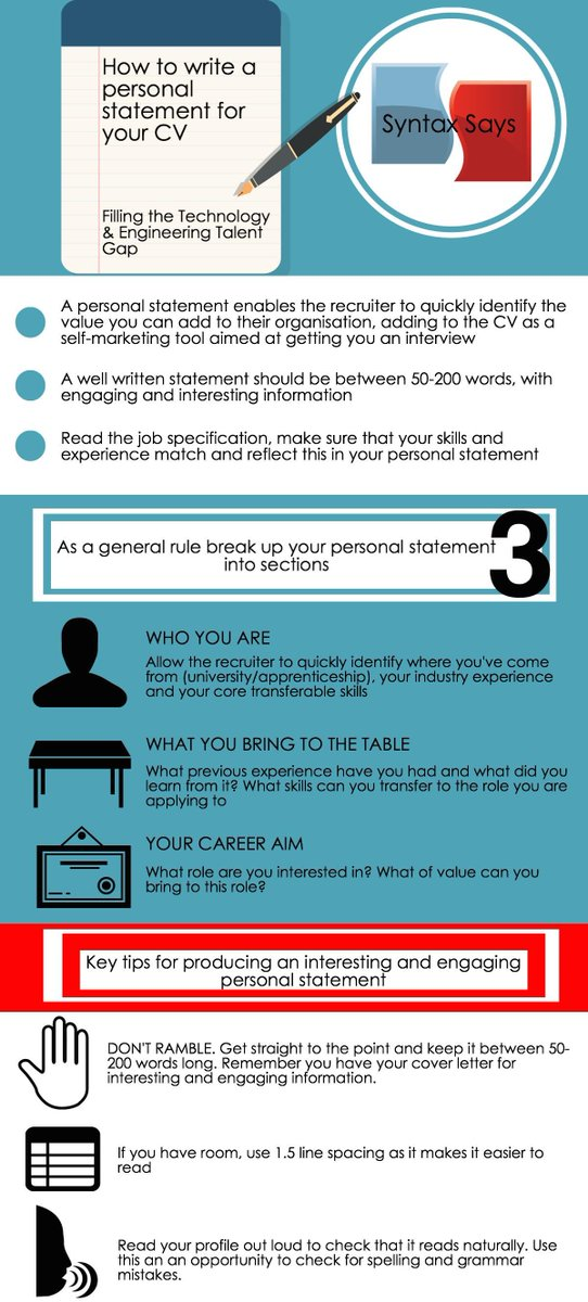 Helpful Essay Tips - Main Reasons To Write Your Paper On Your Top ...